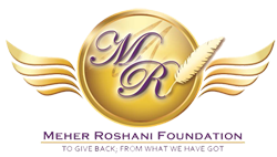 Meher Roshani Foundation