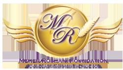 Meher Roshani Foundation